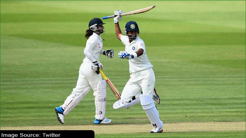 india-women's-cricket-team-to-face-australia-in-first-ever-pink-ball-test