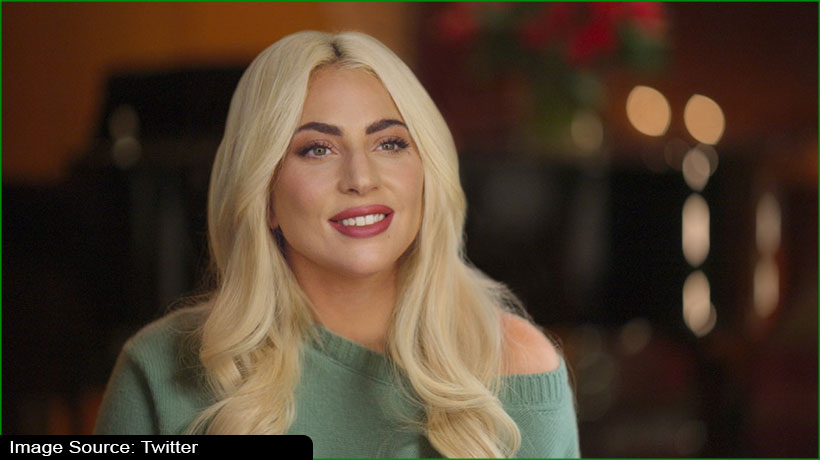 lady-gaga-suffered-psychotic-breakdown-after-sexual-assault