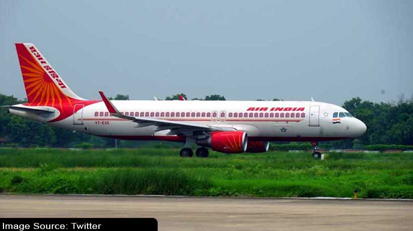 air-india-servers-hacked-details-of-4.5m-passengers-exposed-in-10-years