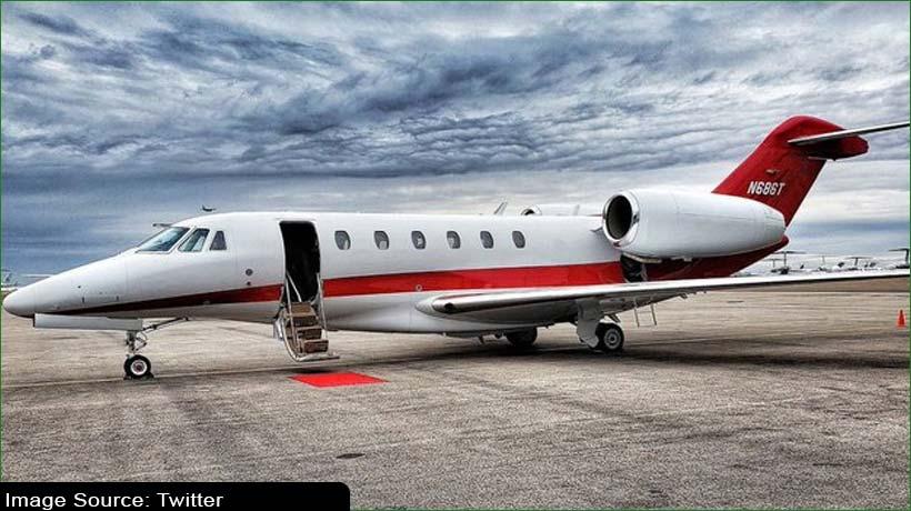canada-extends-india-and-pakistan-flight-ban-till-21-june