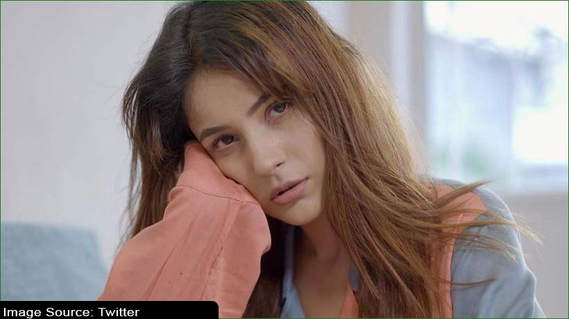 why-shehnaaz-gill-fans-took-twitter-on-storm-with-shameonaltbalaji