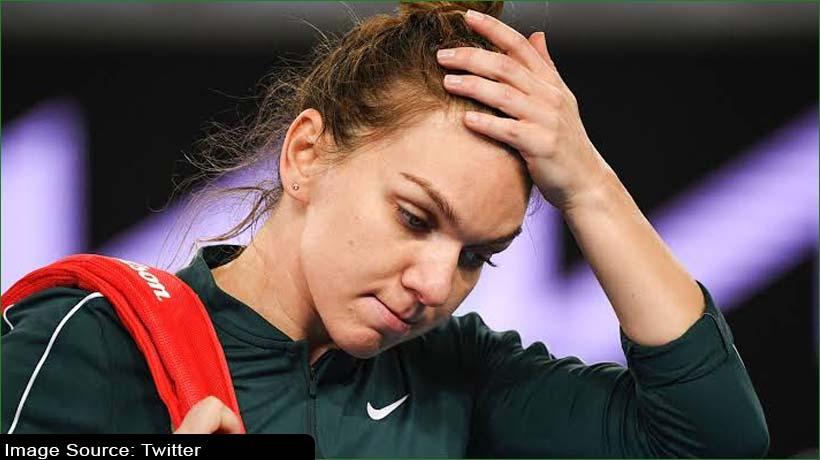 injured-simona-halep-withdraws-from-french-open