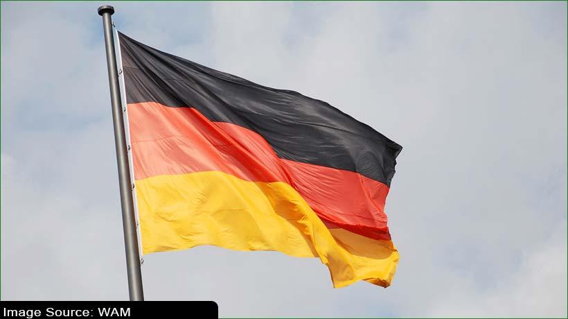 भारतीय कोरोना वेरिएंट के कारण जर्मनी ने ब्रिटेन की यात्रा को सीमित किया