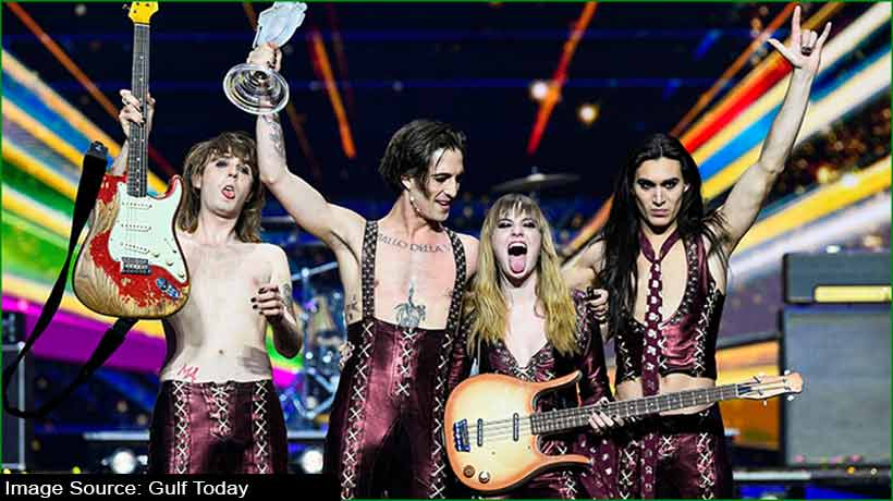 italy's-rock-band-'maneskin'-wins-eurovision-song-contest