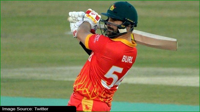 zimbabwe-cricketer-gets-puma-sponsorship-after-viral-tweet