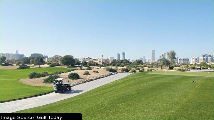 dubai-encourage-residents-to-invest-in-real-estate-with-huge-incentives