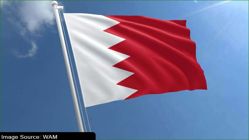 'रेड लिस्ट' देशों के यात्रियों का बहरीन में प्रवेश पर रोक