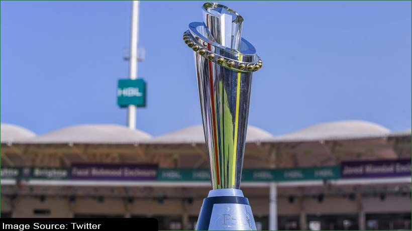 pakistan-super-league-to-resume-in-abu-dhabi-after-covid-19-halt