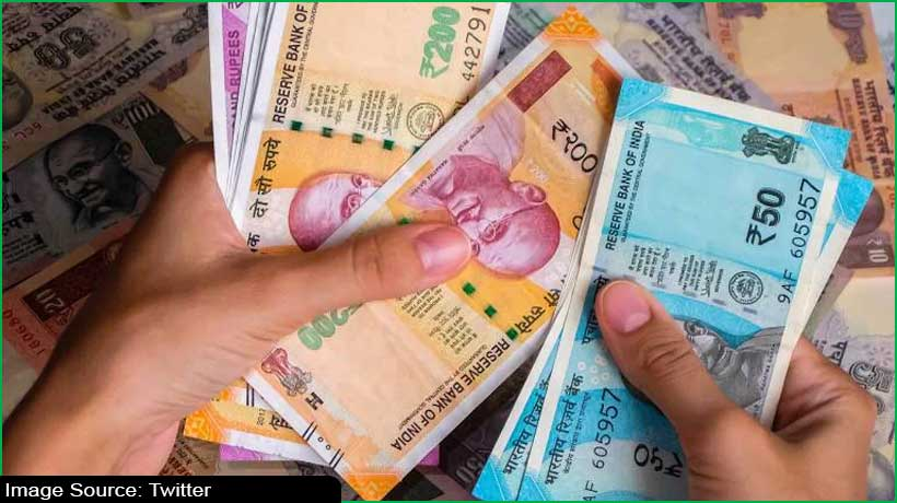 rupee-rebounds-on-signs-of-covid-19-recovery
