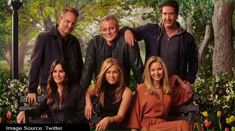 friends:-the-reunion-set-for-digital-debut-in-india