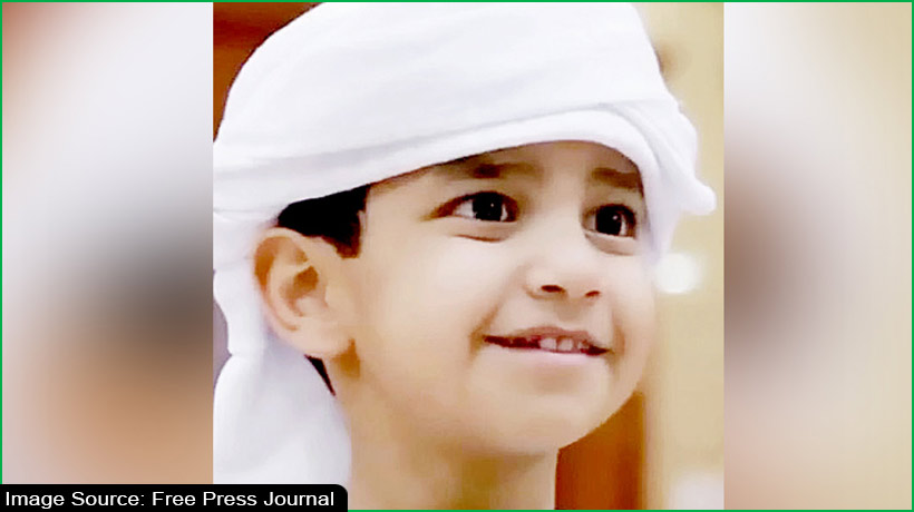 5-year-old-emirati-boy-dies-51-days-after-being-saved-from-drowning