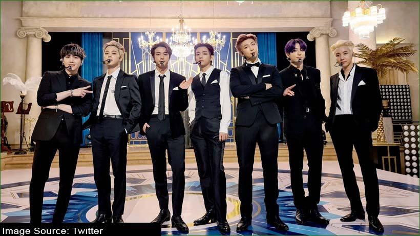 korean-band-bts'-new-single-'butter'-breaks-five-guinness-world-records