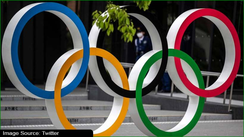 गर्मी करेगी टोक्यो ओलंपिक खिलाड़ियों का प्रदर्शन प्रभावित: रिपोर्ट