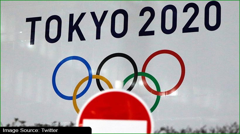 japan-may-extend-a-state-of-emergency-ahead-of-olympics