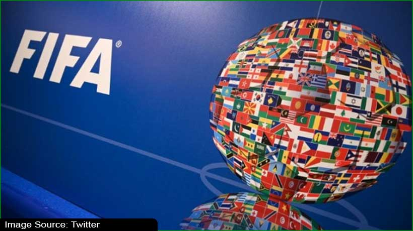 fifa-scandal:-swiss-bank-to-pay-over-usd79-million-in-penalties