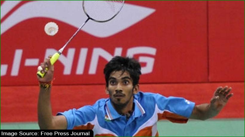 saina-nehwal-kidambi-srikanth-officially-out-of-olympics-race