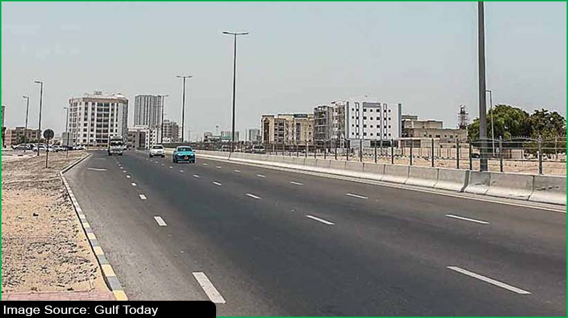 covid-19-infected-man-dies-by-suicide-as-he-jumps-off-a-bridge-in-ajman