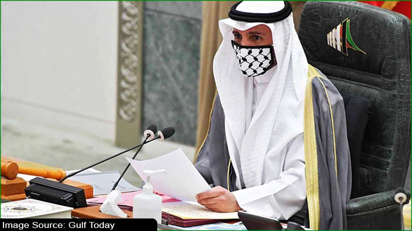 kuwait-will-jail-fine-and-ban-israel-sympathisers