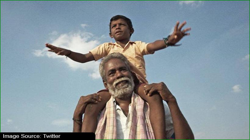 indian-movies-'bittu'-and-'seththumaan'-win-big-at-indian-film-festival-la
