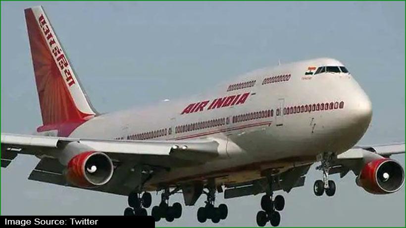 30 जून तक लगा रहेगा अंतरराष्ट्रीय उड़ानों पर प्रतिबंध