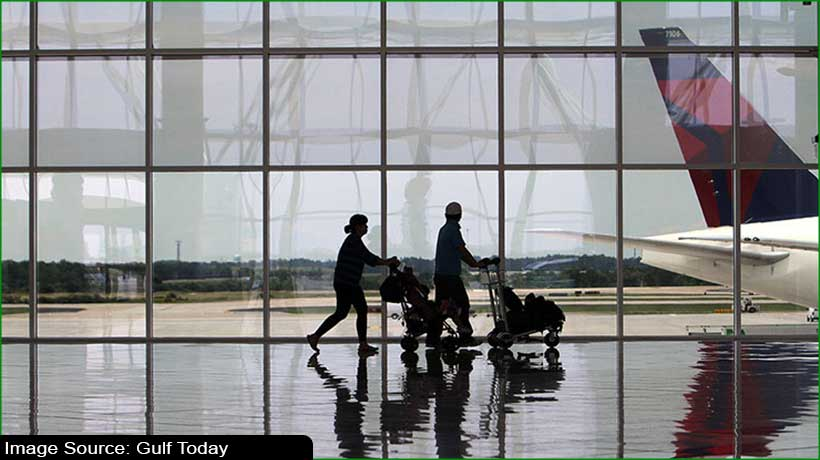 iata-boss-asks-governments-to-ease-travel-restrictions