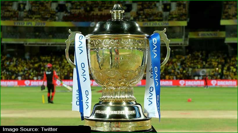 bcci-to-conduct-remaining-matches-of-vivo-ipl-2021-in-uae