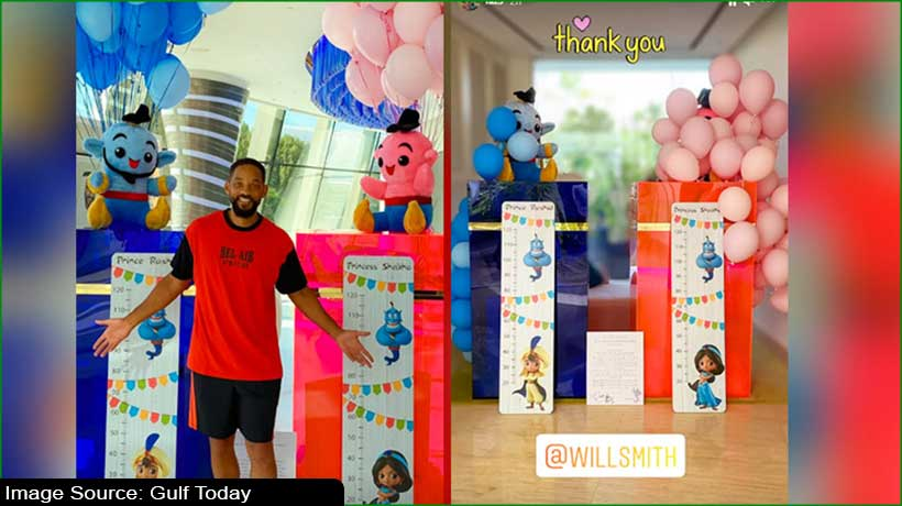 hollywood-actor-will-smith-sends-gifts-to-dubai-crown-prince's-new-borns