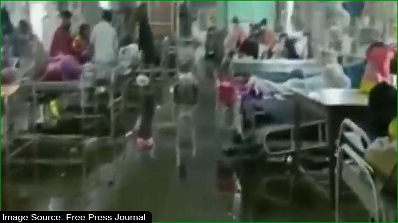 heavy-rainfall-inundates-bihar-including-hospitals