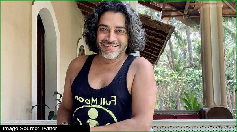 bollywood-producer-ryan-stephen-passes-away-due-to-covid-19