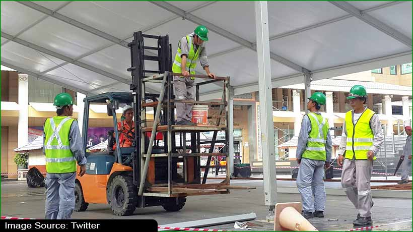 philippines-lifts-ban-on-workers-going-to-saudi-arabia