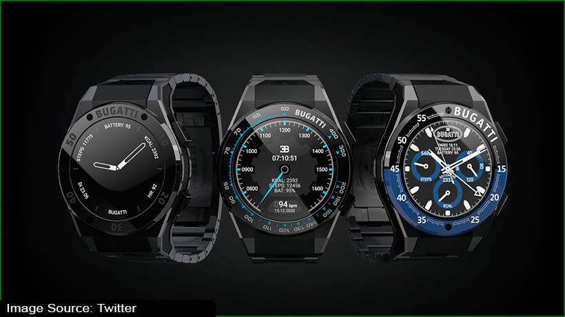 bugatti-plays-wheels-of-time-with-3-new-cutting-edge-smartwatches