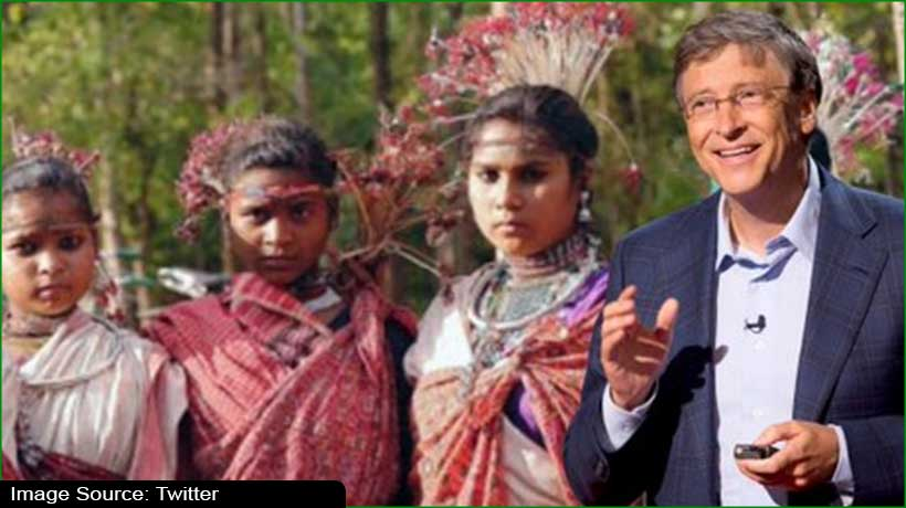 bill-gates-conducted-unauthorised-vaccine-clinical-trials-in-india:-report