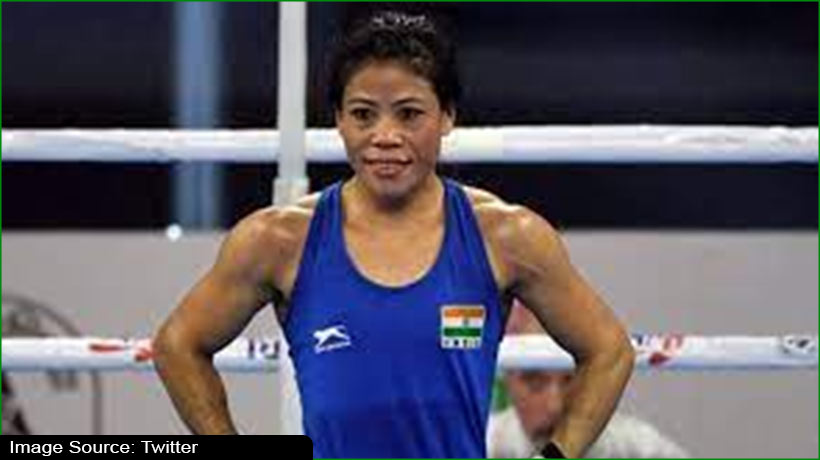 mary-kom-amit-panghal-to-fight-for-gold-in-asian-boxing-championships