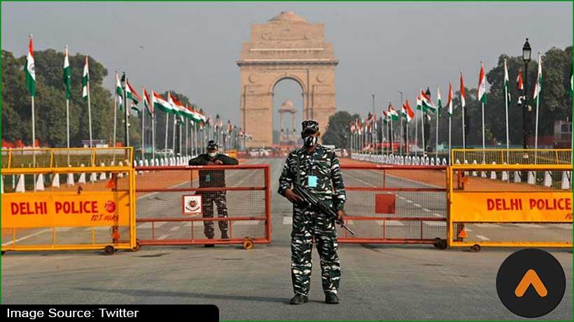 delhi-extends-lockdown-till-7-june-but-allows-construction-activities