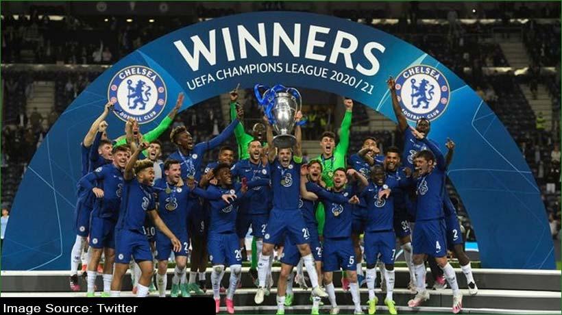 uefa-champions-league-final:-chelsea-defeat-manchester-city