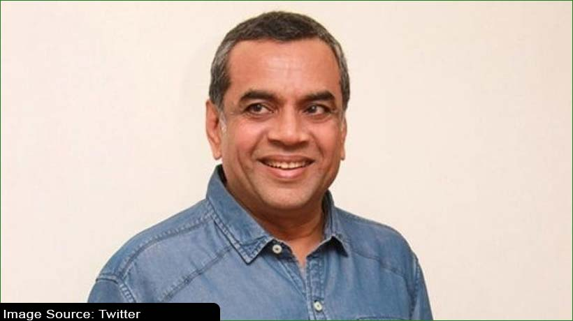 bollywood-actor-paresh-rawal-turns-60-wishes-pour-in