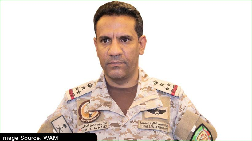 arab-forces-destroys-drone-targeting-khamis-mushait-in-saudi-arabia