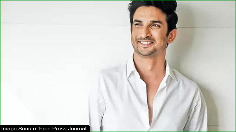late-actor-sushant-singh-rajput's-domestic-helps-neeraj-and-keshav-summoned