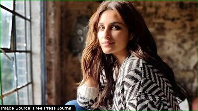 when-actor-parineeti-chopra-faced-'sexism'-during-house-renovation