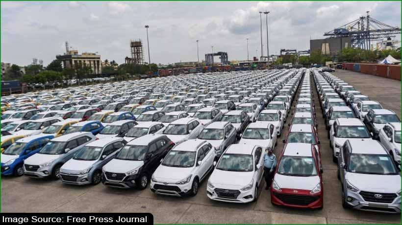 lockdowns-to-cause-slump-in-auto-sales:-report