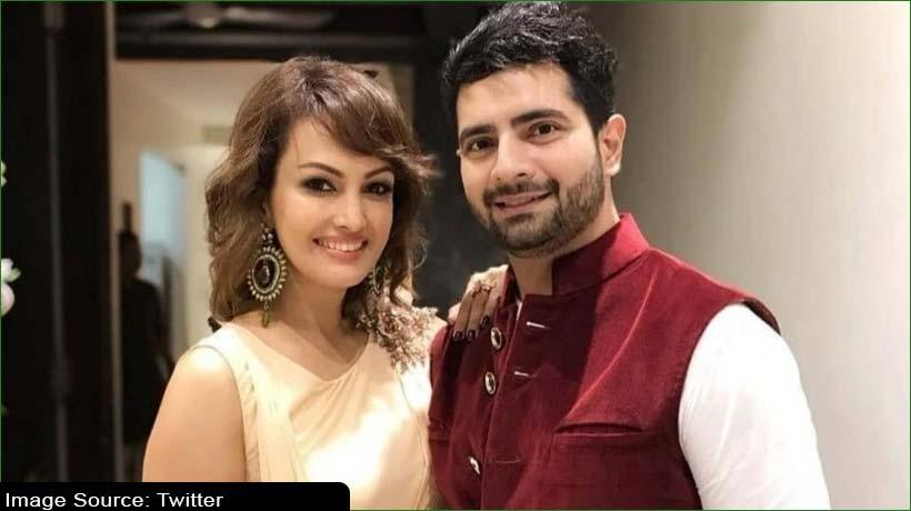 'yeh-rishta-kya-kehlata-hai'-fame-karan-mehra-arrested-on-wife's-complaint