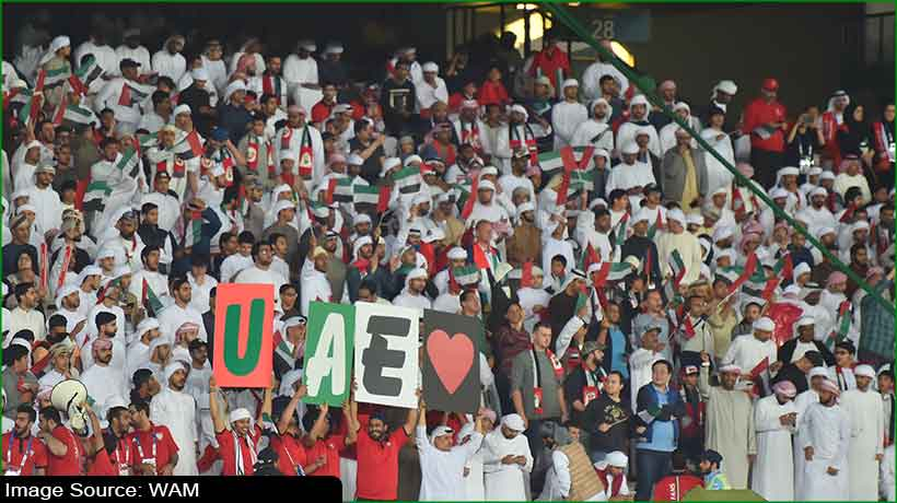 uaefa-allows-fans-for-group-g-asian-qualifiers-in-dubai