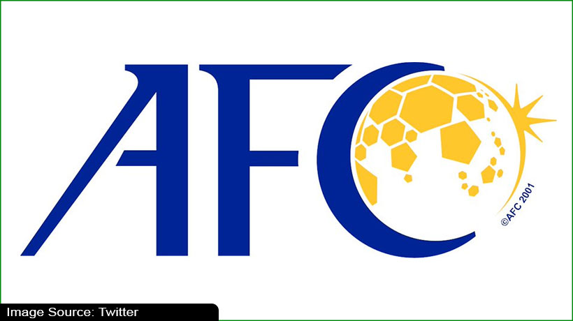 uae-to-host-group-a-qualifiers-for-fifa-world-cup-2022-afc-asian-cup-2023