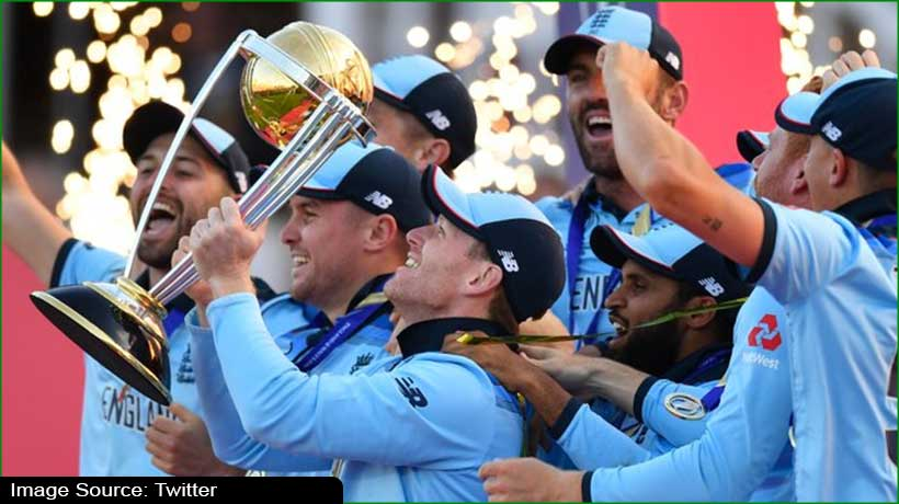 icc-expands-odi-t20-world-cups-to-host-more-teams