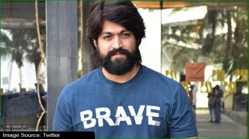 covid-19:-kgf-star-yash-to-offer-aid-to-cinema-workers