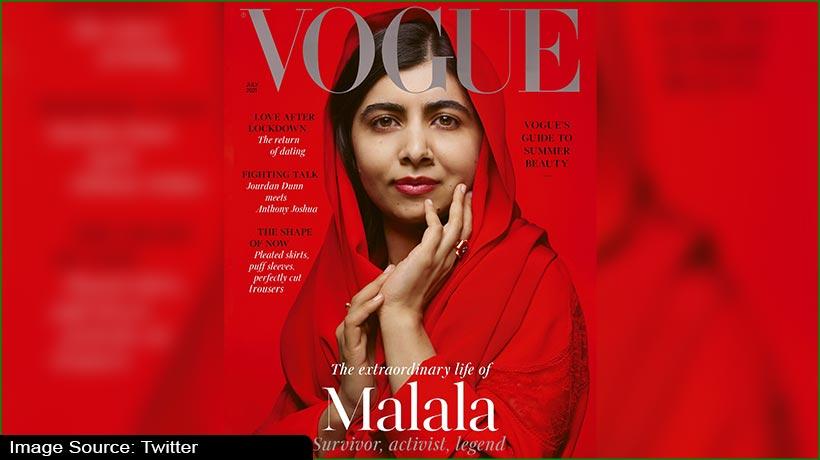 pakistani-activist-malala-yousafzai-features-as-british-vogue's-july-cover