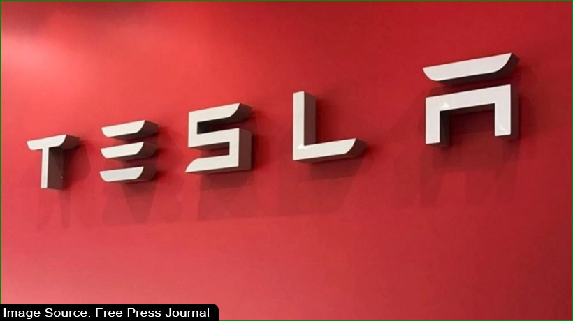 tesla-hunting-talents-for-leadership-roles-in-india