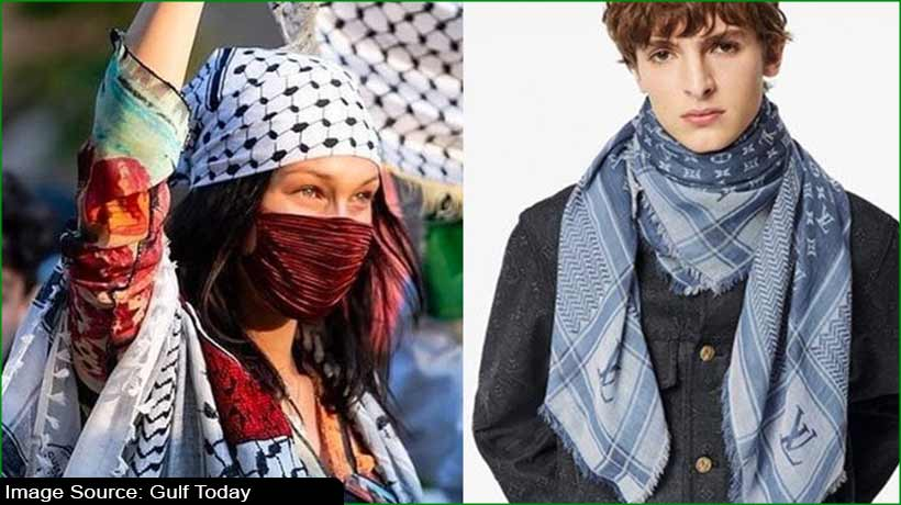 louis-vuitton-faces-cultural-appropriation-accusations-over-new-scarf
