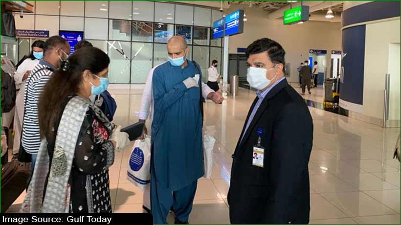 pakistani-expats-await-resumption-of-flights-to-uae