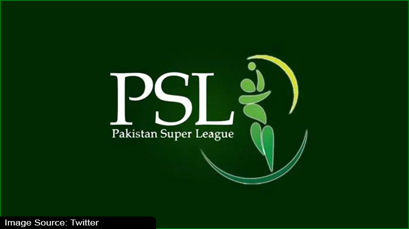 psl-to-resume-from-9-june-in-abu-dhabi
